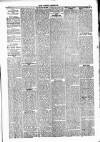 East London Observer Saturday 01 January 1887 Page 5