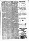East London Observer Saturday 01 January 1887 Page 7