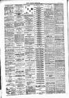East London Observer Saturday 01 January 1887 Page 8