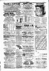 East London Observer Saturday 01 October 1887 Page 2