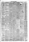 East London Observer Saturday 01 October 1887 Page 3