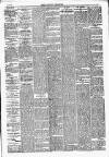 East London Observer Saturday 01 October 1887 Page 5