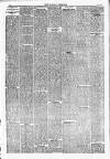 East London Observer Saturday 01 October 1887 Page 6