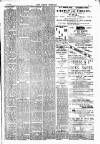 East London Observer Saturday 01 October 1887 Page 7