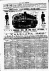 East London Observer Saturday 01 October 1887 Page 8
