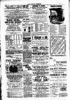 East London Observer Saturday 22 October 1887 Page 2