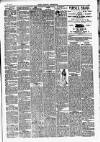 East London Observer Saturday 22 October 1887 Page 3