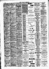 East London Observer Saturday 22 October 1887 Page 4