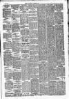 East London Observer Saturday 22 October 1887 Page 5