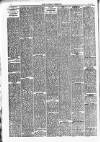 East London Observer Saturday 22 October 1887 Page 6
