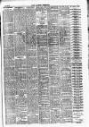 East London Observer Saturday 22 October 1887 Page 7