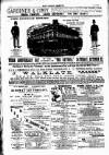 East London Observer Saturday 22 October 1887 Page 8