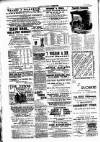 East London Observer Saturday 29 October 1887 Page 2