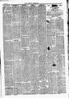 East London Observer Saturday 29 October 1887 Page 3