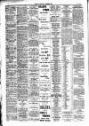 East London Observer Saturday 29 October 1887 Page 4