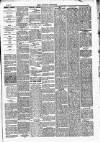 East London Observer Saturday 29 October 1887 Page 5