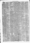 East London Observer Saturday 29 October 1887 Page 6