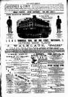 East London Observer Saturday 29 October 1887 Page 8