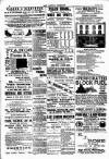 East London Observer Saturday 08 February 1890 Page 2
