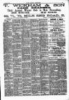 East London Observer Saturday 08 February 1890 Page 3