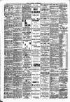 East London Observer Saturday 08 February 1890 Page 4