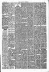 East London Observer Saturday 08 February 1890 Page 5