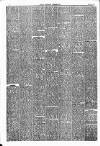 East London Observer Saturday 08 February 1890 Page 6