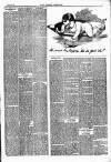 East London Observer Saturday 08 February 1890 Page 7