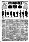 East London Observer Saturday 08 February 1890 Page 8