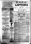 East London Observer Saturday 17 June 1893 Page 2