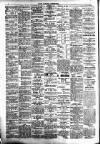 East London Observer Saturday 17 June 1893 Page 4