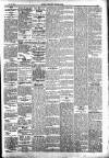 East London Observer Saturday 17 June 1893 Page 5