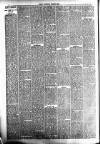 East London Observer Saturday 17 June 1893 Page 6