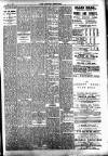 East London Observer Saturday 17 June 1893 Page 7