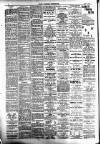 East London Observer Saturday 17 June 1893 Page 8