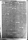 East London Observer