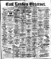 East London Observer