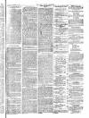 South London Chronicle