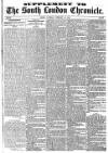 South London Chronicle Saturday 14 February 1863 Page 5