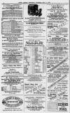 South London Chronicle Saturday 03 February 1872 Page 2