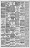 South London Chronicle Saturday 03 February 1872 Page 4