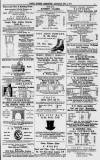 South London Chronicle Saturday 03 February 1872 Page 7