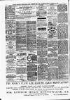 South London Chronicle Saturday 12 March 1881 Page 2