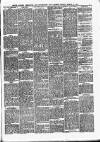 South London Chronicle Saturday 12 March 1881 Page 3