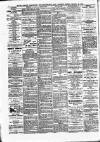 South London Chronicle Saturday 12 March 1881 Page 4