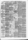 South London Chronicle Saturday 12 March 1881 Page 5