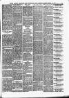 South London Chronicle Saturday 12 March 1881 Page 7