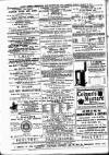 South London Chronicle Saturday 12 March 1881 Page 8