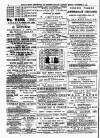 South London Chronicle Saturday 07 November 1885 Page 8