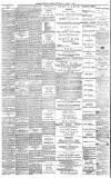 Aberdeen Evening Express Thursday 02 January 1890 Page 4